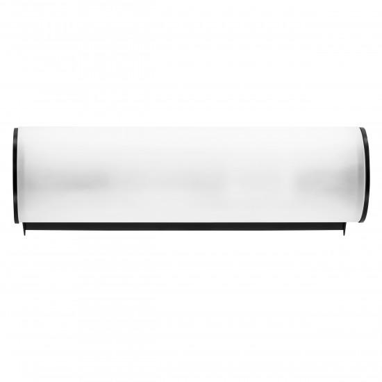 Настенный светильник Blanda Lightstar 801817 в интернет-магазине ROSESTAR фото