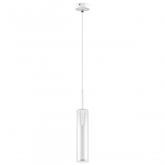 Подвесной светильник Cilino Lightstar 756016