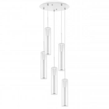 Подвесной светильник Cilino Lightstar 756056