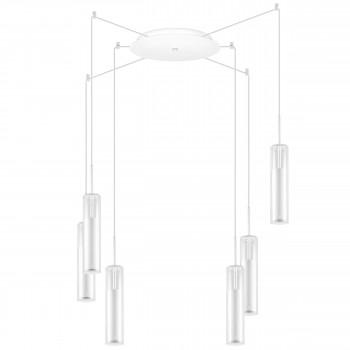 Подвесной светильник Cilino Lightstar 756066