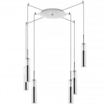 Подвесной светильник Cilino Lightstar 756064