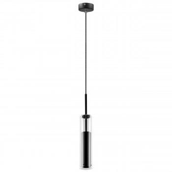 Подвесной светильник Cilino Lightstar 756017