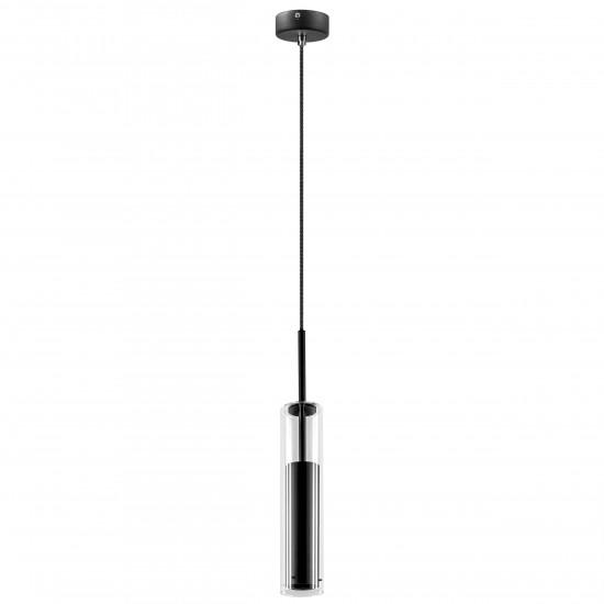 Подвесной светильник Cilino Lightstar 756017 в интернет-магазине ROSESTAR фото