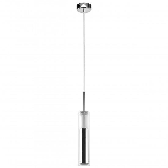 Подвесной светильник Cilino Lightstar 756014 в интернет-магазине ROSESTAR фото