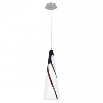 Подвесной светильник Cioccolato Lightstar 804011