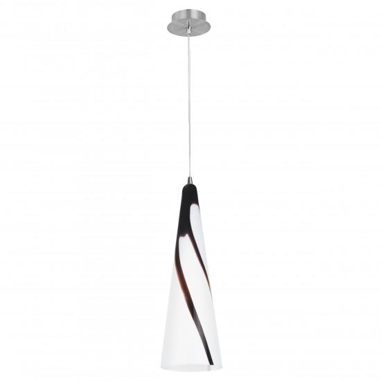 Подвесной светильник Cioccolato Lightstar 804011 в интернет-магазине ROSESTAR фото