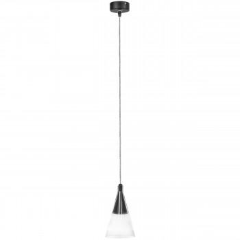 Подвесной светильник Cone Lightstar 757017