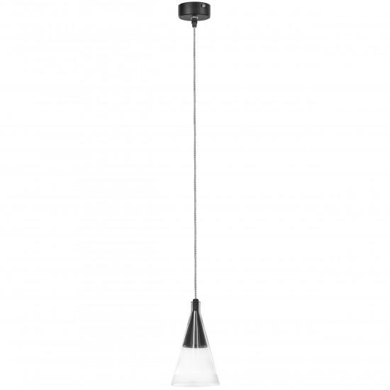 Подвесной светильник Cone Lightstar 757017 в интернет-магазине ROSESTAR фото