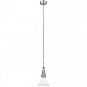 Подвесной светильник Cone Lightstar 757019