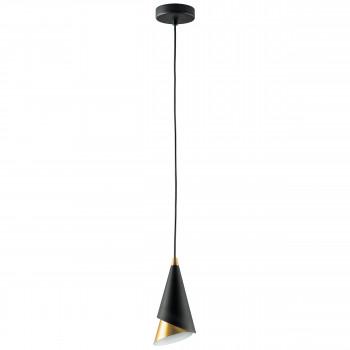 Подвесной светильник Cone Lightstar 757010