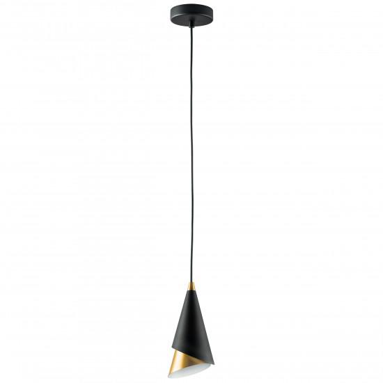 Подвесной светильник Cone Lightstar 757010 в интернет-магазине ROSESTAR фото