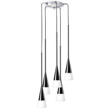 Подвесной светильник Conicita Lightstar 804257