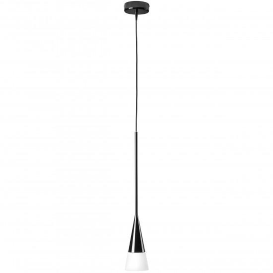 Подвесной светильник Conicita Lightstar 804117