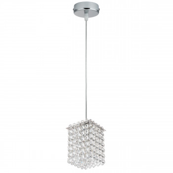 Подвесной светильник Cristallo Lightstar 795414
