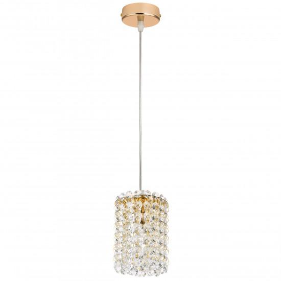 Подвесной светильник Cristallo Lightstar 795312
