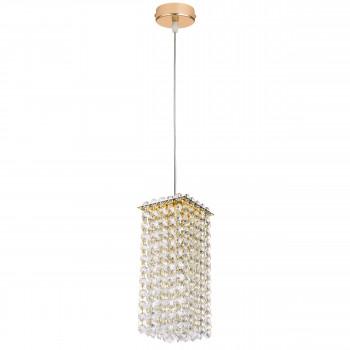 Подвесной светильник Cristallo Lightstar 795422
