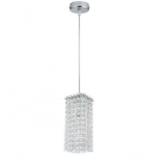 Подвесной светильник Cristallo Lightstar 795424