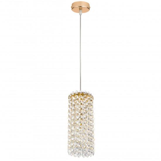 Подвесной светильник Cristallo Lightstar 795322