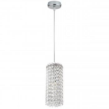 Подвесной светильник Cristallo Lightstar 795324