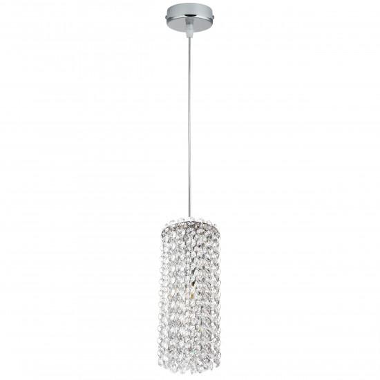 Подвесной светильник Cristallo Lightstar 795324 в интернет-магазине ROSESTAR фото