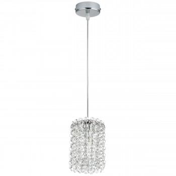 Подвесной светильник Cristallo Lightstar 795314