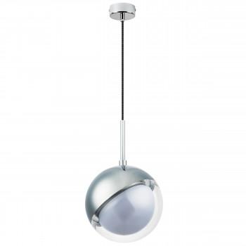 Подвесной светильник Dafne Lightstar 815514