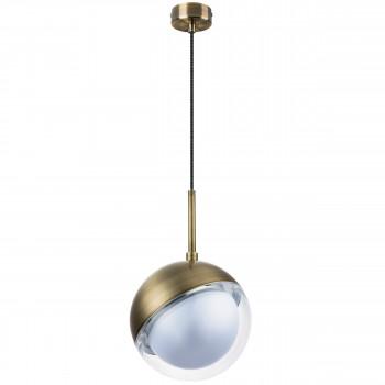 Подвесной светильник Dafne Lightstar 815511