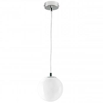 Подвесной светильник Dissimo Lightstar 803112