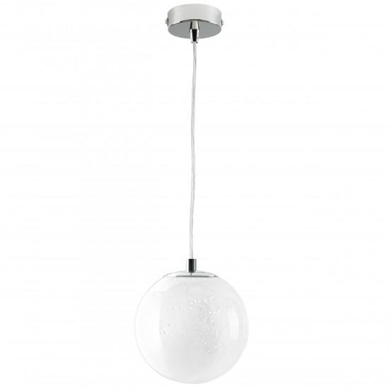 Подвесной светильник Dissimo Lightstar 803113