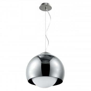 Подвесной светильник Dissimo Lightstar 803114