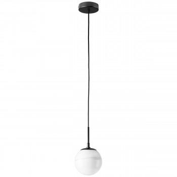 Подвесной светильник Dissimo Lightstar 803115