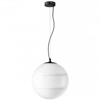Подвесной светильник Dissimo Lightstar 803117