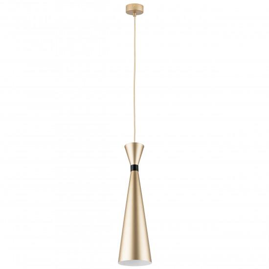 Подвесной светильник Dumo Lightstar 816313
