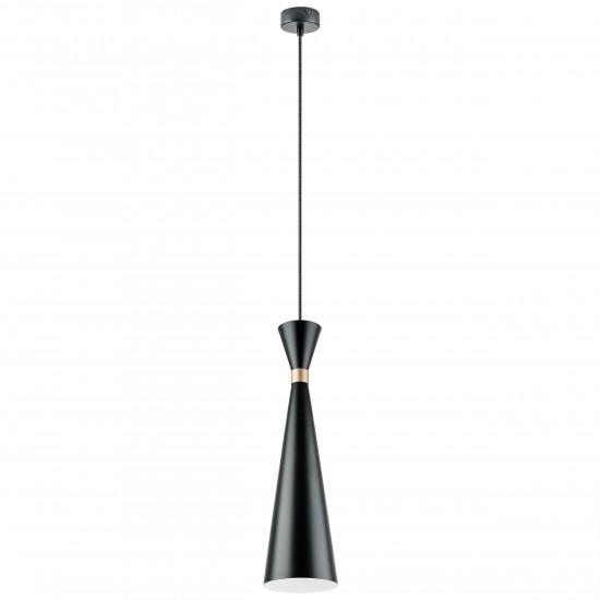 Подвесной светильник Dumo Lightstar 816317