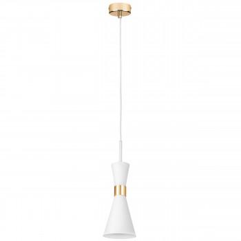 Подвесной светильник Dumo Lightstar 816016