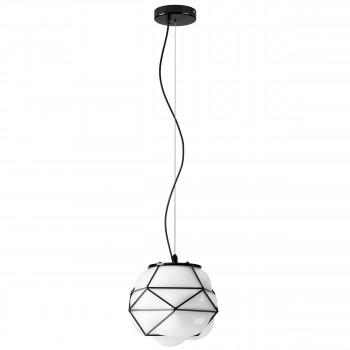 Подвесной светильник Erbareo Lightstar 799010