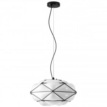 Подвесной светильник Erbareo Lightstar 799030