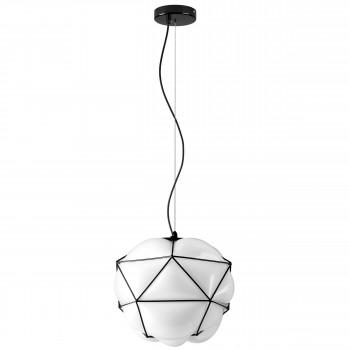 Подвесной светильник Erbareo Lightstar 799020