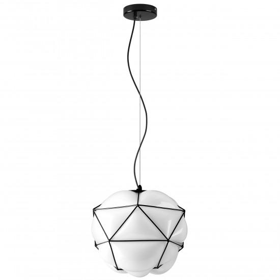 Подвесной светильник Erbareo Lightstar 799020 в интернет-магазине ROSESTAR фото