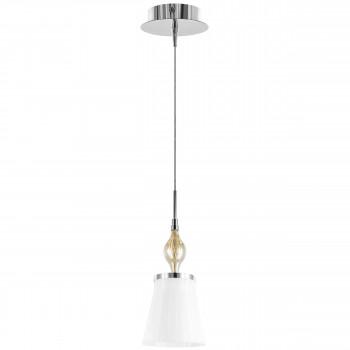 Подвесной светильник Escica Lightstar 806010