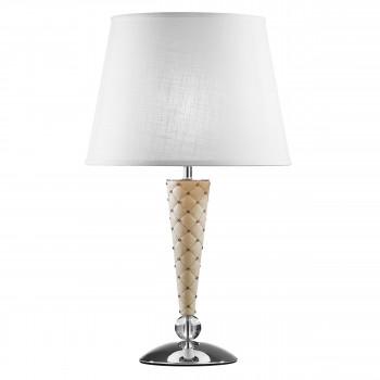 Настольная лампа Grazia Lightstar 870926