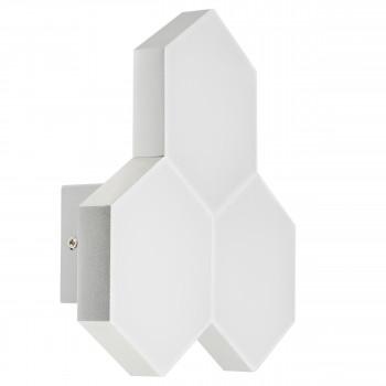 Настенный светильник Favo Lightstar 750634