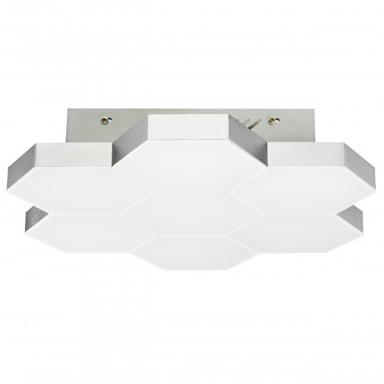 Люстра потолочная Favo Lightstar 750072