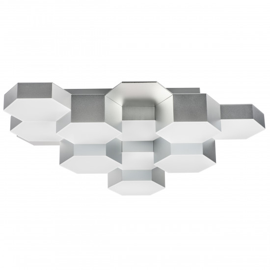 Люстра потолочная Favo Lightstar 750122