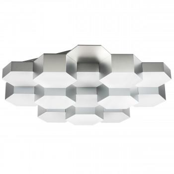 Люстра потолочная Favo Lightstar 750164