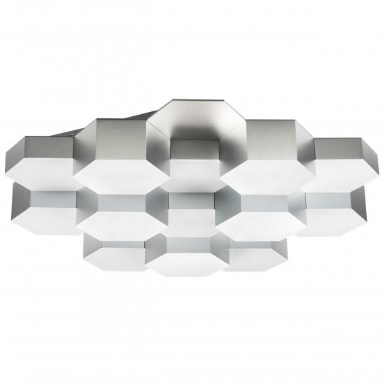 Люстра потолочная Favo Lightstar 750164 в интернет-магазине ROSESTAR фото