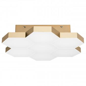 Потолочный светильник Favo Lightstar 750071
