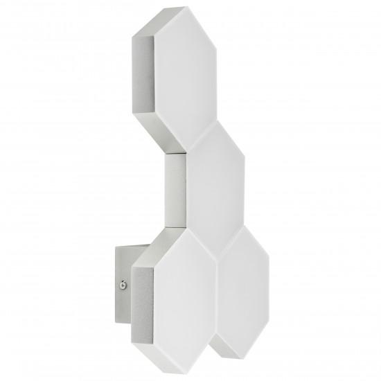 Настенный светильник Favo Lightstar 750644