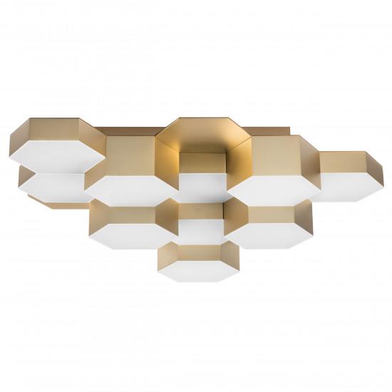Потолочный светильник Favo Lightstar 750123 в интернет-магазине ROSESTAR фото