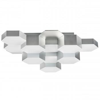 Люстра потолочная Favo Lightstar 750124